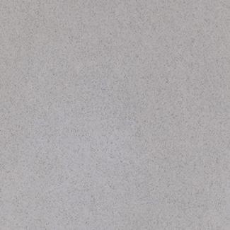 Concrete Tile Hudson