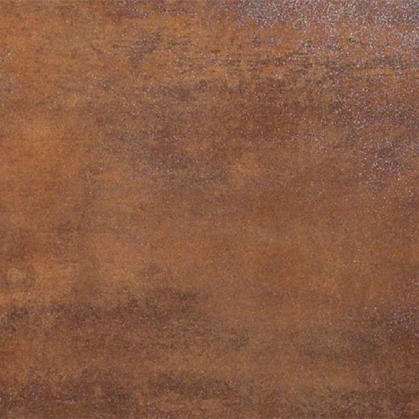 Metal Copper 12 X 24 Porcelain Tile