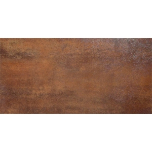 Metal Copper Porcelain Tile