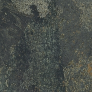 Cork Flooring Mezzanotte