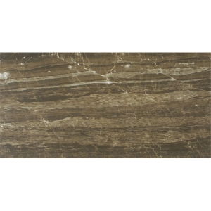 NanoEssence Brown Porcelain Tile