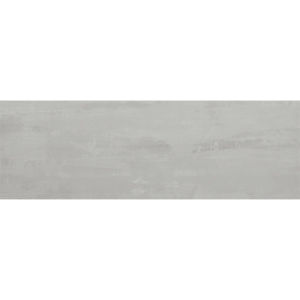 NanoForma Grey Porcelain Tile