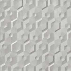 NanoForma Illusion Grey Porcelain Tile