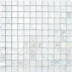 SICIS NeoGlass 220 Cubes