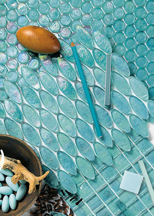 NeoGlass-Mosaics-Feature