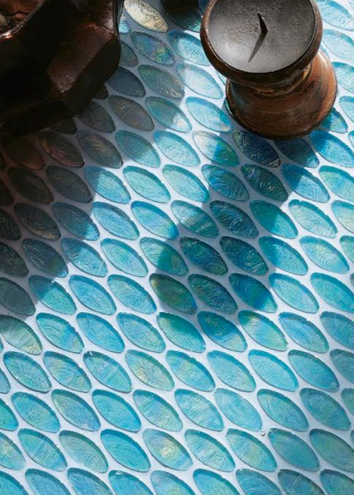 NeoGlass-Mosaics-Feature3