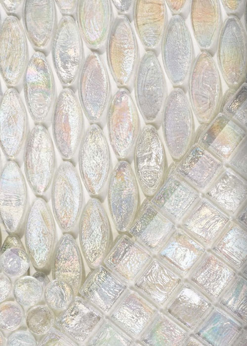 SICIS NeoGlass Mosaics
