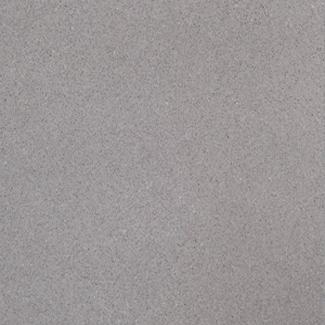 Concrete Tiles Nolita