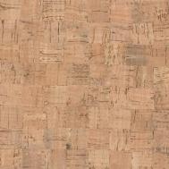 Cork Flooring Quadrato