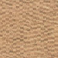 Cork Flooring Quadro Natural