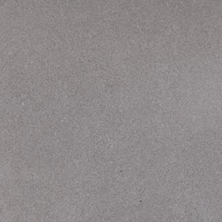 Concrete Tiles Sterling