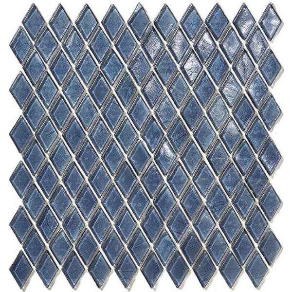 SICIS Diamonds Tavernier
