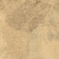 Cork Flooring Terra