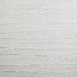 Shirasu Kabe Texture BC50 Bark