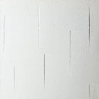 Shirasu Kabe Texture BC50 KOTE RANDOM