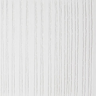 Shirasu Kabe Texture BC50 Wadachi Roller