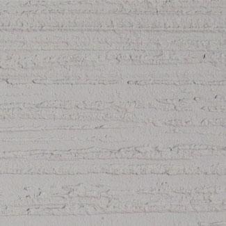 Shirasu Kabe Texture BC58 Arabake Biki
