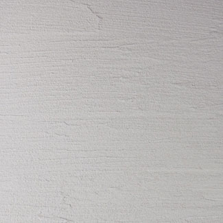 Shirasu Kabe Texture BC58 Brush