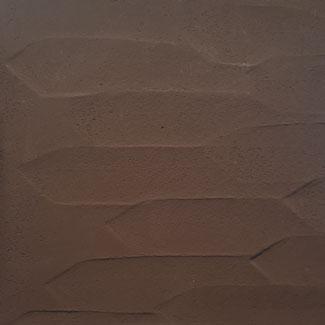 Shirasu Kabe Texture SN20 Nadegiri