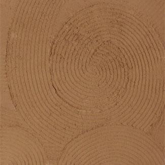 Shirasu Kabe Texture SN21 Uzumaki