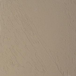 Shirasu Kabe Texture SN3 Kotenome