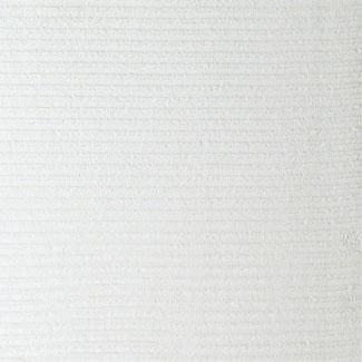 Shirasu Kabe Texture SN4 Kushi Biki