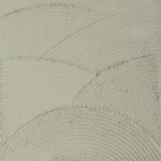 Shirasu Kabe Texture SN6 OOGI MOYOU