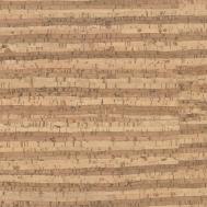 Cork Flooring Tira