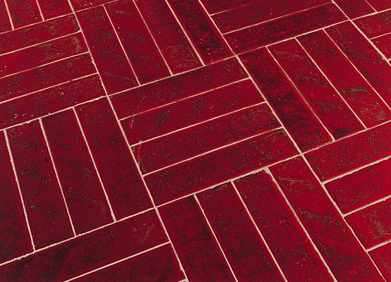 Rosso Vulcano Terre del Cielo