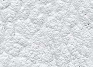 Vetrite Alluminium