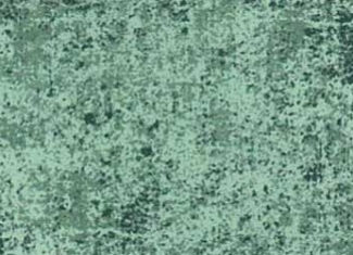 Vetrite Antique Green