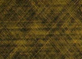 Vetrite Aquaforte Gold