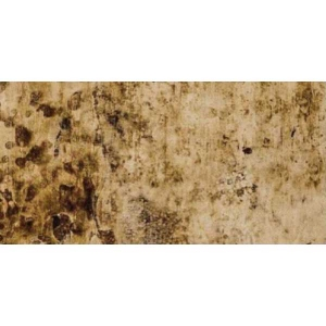 Vetrite Boheme Brown Tile