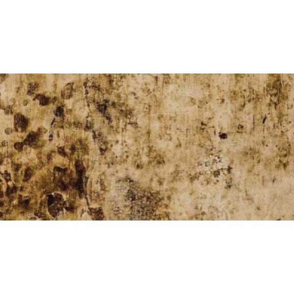 Vetrite Boheme Brown Tile