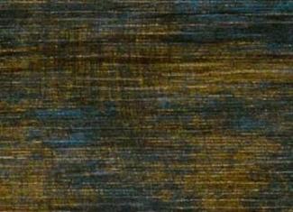 Vetrite Canapa Papiro Blue