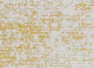 Vetrite Dust Gold