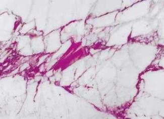 Vetrite Electric Marble Fuxia