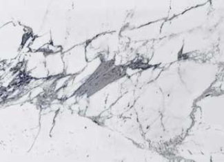 Vetrite Electric Marble Silver