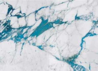 Vetrite Electric Marble Turchese