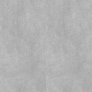Vetrite Eris Grey