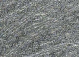 Vetrite Feather Cromo