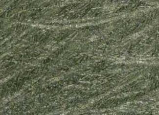 Vetrite Feather Oliva