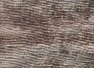 Vetrite Lizard Sulphur Glace