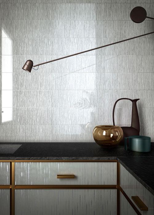 Vetrite Glass Tile