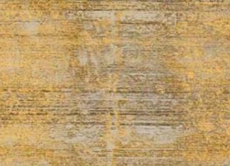Vetrite Papiro Gold