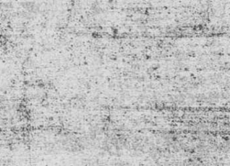 Vetrite Pergamino Grey