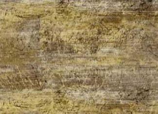 Vetrite Sulphur Lime