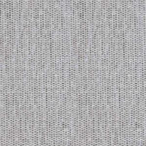 Vetrite Tela Grey