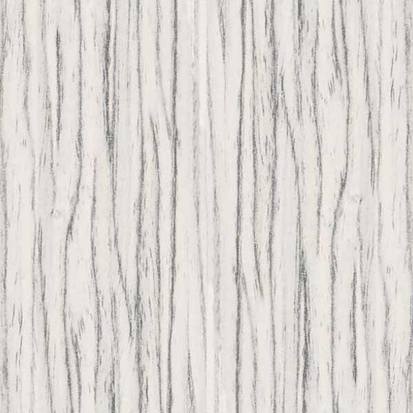 Vetrite Timber Glacial
