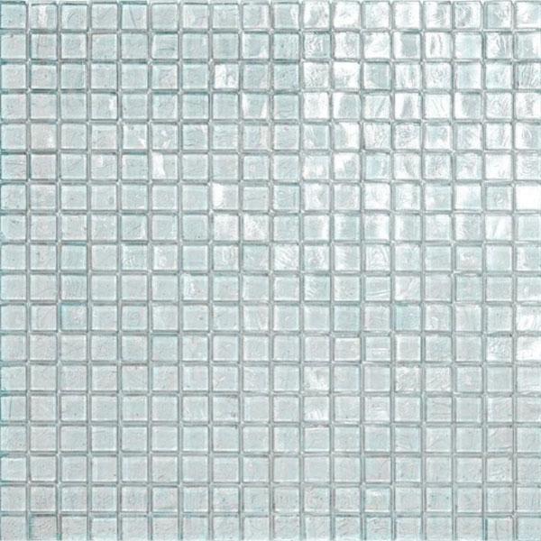 SICIS WaterGlass BlueSky